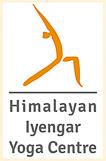 Himalayan Iyengar Yoga Centre Dharamshala & Goa
